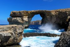 Остров Мальта достопримечательности