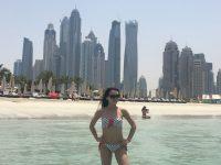 Как поехать в ОАЭ самостоятельно