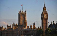 Как поехать в Лондон самостоятельно