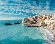 Курорты Италии где лучше отдыхать