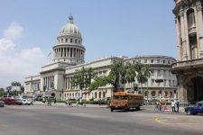 Как поехать на Кубу самостоятельно
