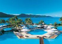 Лучшие курорты Австралии