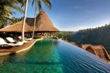 Курорты Бали где лучше